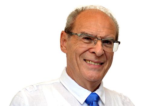 André HOFFMANN