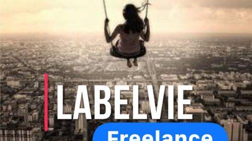 Groupe Labelvie